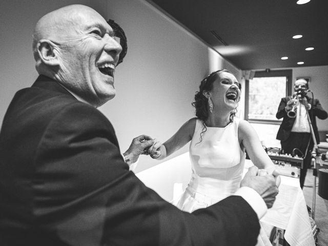 Il matrimonio di Andrea e Tiziana a Cermenate, Como 88