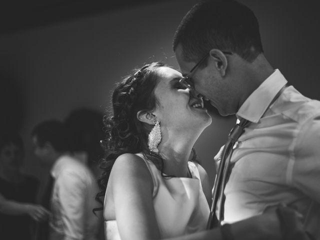 Il matrimonio di Andrea e Tiziana a Cermenate, Como 90