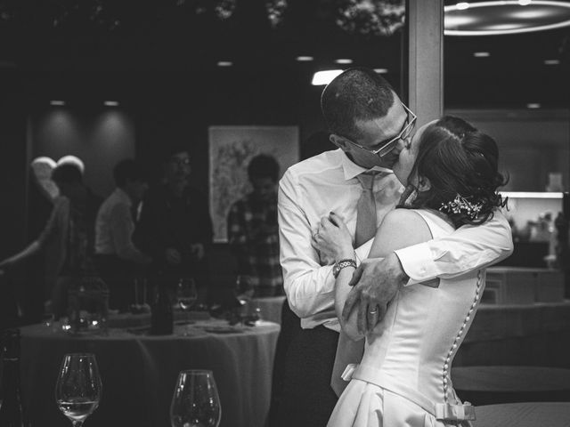 Il matrimonio di Andrea e Tiziana a Cermenate, Como 106