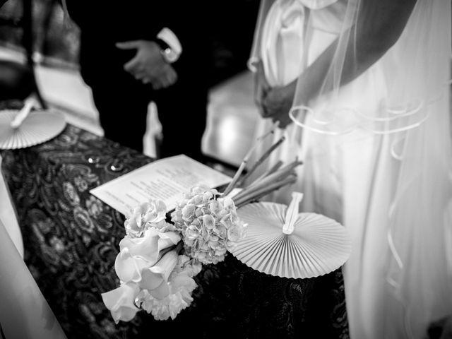 Il matrimonio di Fernando e Chiara a Torino, Torino 23