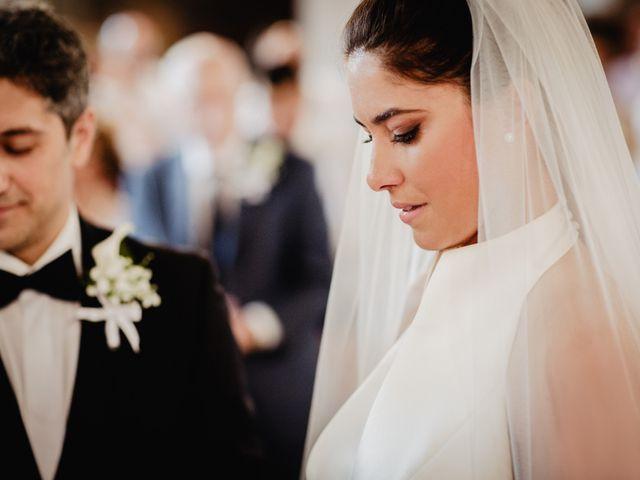 Il matrimonio di Fernando e Chiara a Torino, Torino 25