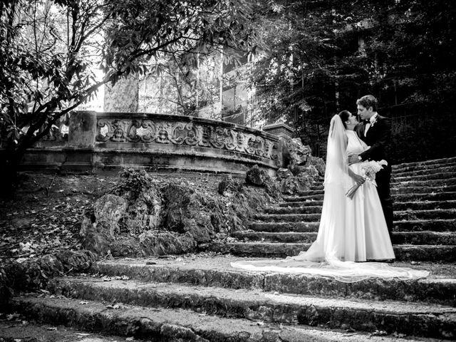 Il matrimonio di Fernando e Chiara a Torino, Torino 49