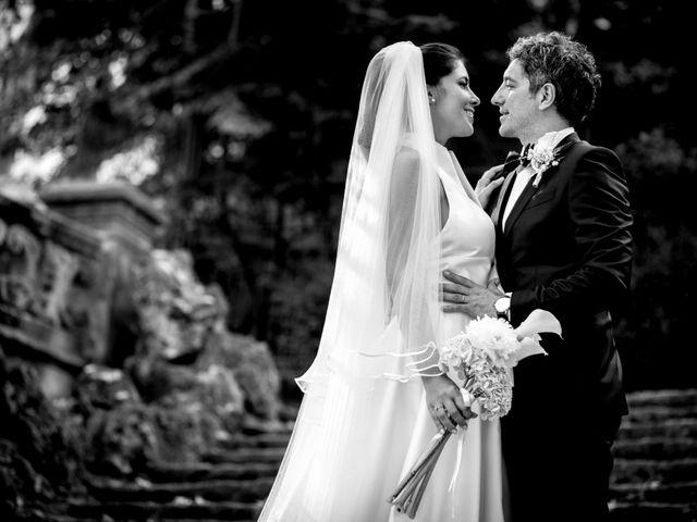 Il matrimonio di Fernando e Chiara a Torino, Torino 50