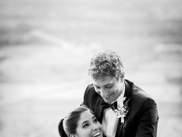 Il matrimonio di Fernando e Chiara a Torino, Torino 57