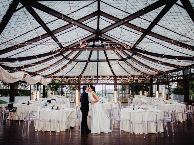Il matrimonio di Fernando e Chiara a Torino, Torino 61