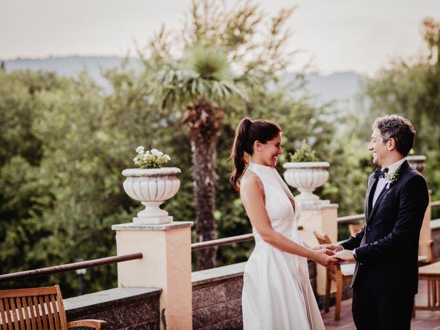 Il matrimonio di Fernando e Chiara a Torino, Torino 64