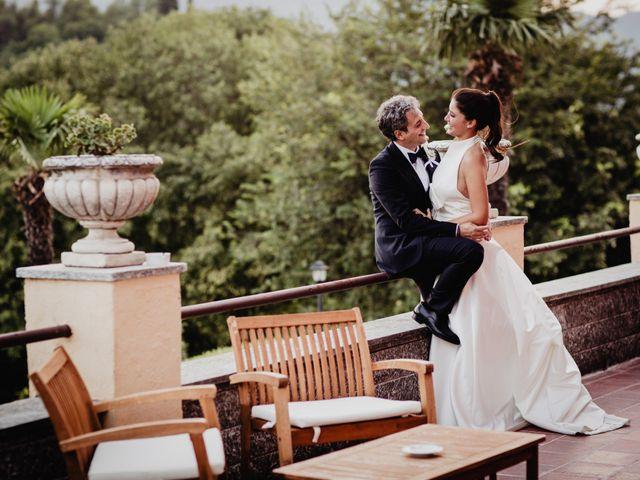 Il matrimonio di Fernando e Chiara a Torino, Torino 65