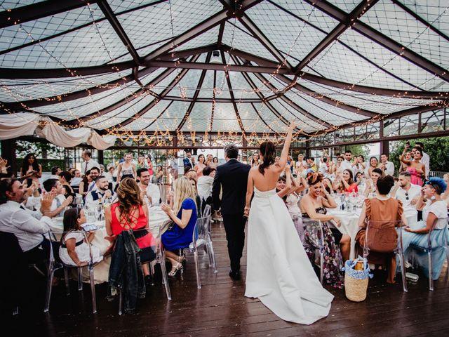 Il matrimonio di Fernando e Chiara a Torino, Torino 67
