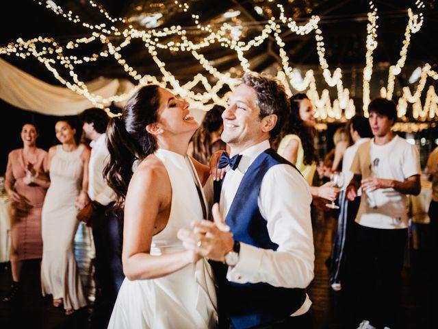Il matrimonio di Fernando e Chiara a Torino, Torino 76