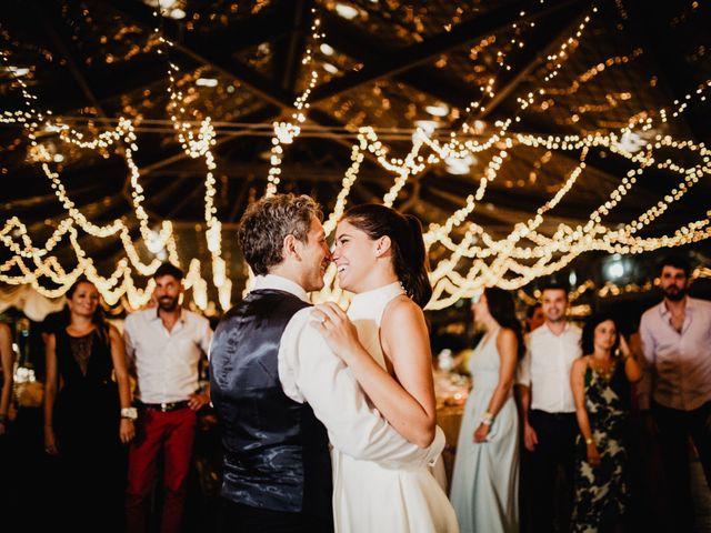 Il matrimonio di Fernando e Chiara a Torino, Torino 77