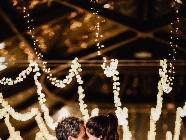 Il matrimonio di Fernando e Chiara a Torino, Torino 78