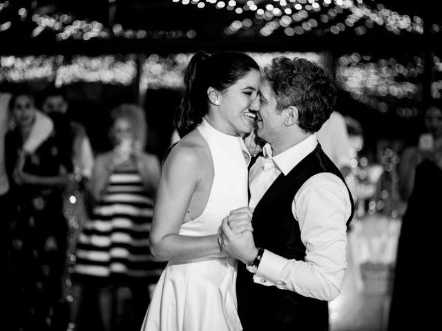 Il matrimonio di Fernando e Chiara a Torino, Torino 79