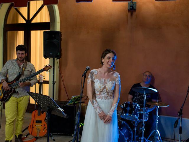 Il matrimonio di Enrico e Rita a Benevento, Benevento 21
