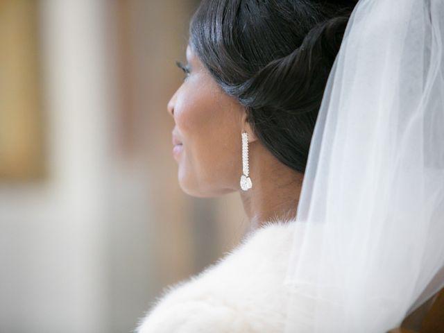 Il matrimonio di Alex e Teresa a Brissago-Valtravaglia, Varese 37