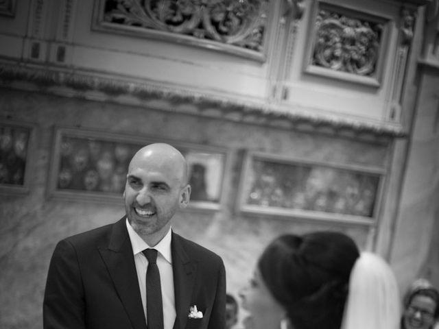 Il matrimonio di Alex e Teresa a Brissago-Valtravaglia, Varese 44