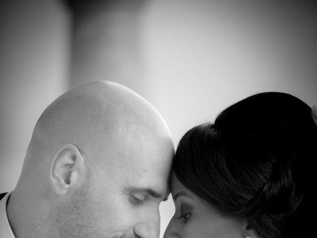 Il matrimonio di Alex e Teresa a Brissago-Valtravaglia, Varese 59