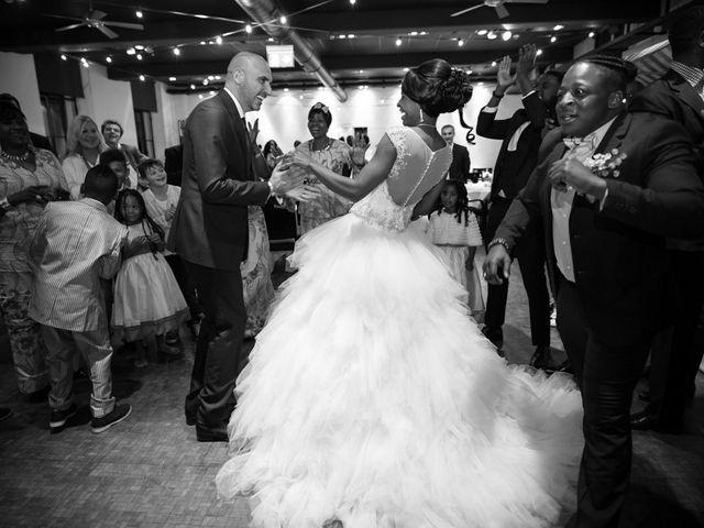 Il matrimonio di Alex e Teresa a Brissago-Valtravaglia, Varese 65
