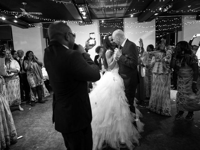 Il matrimonio di Alex e Teresa a Brissago-Valtravaglia, Varese 73