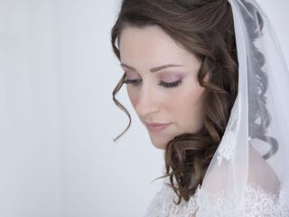 le nozze di Stefania e Massimo 3