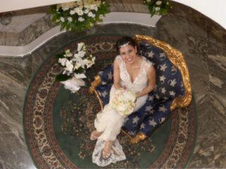 le nozze di Roberta e Lorenzo 3
