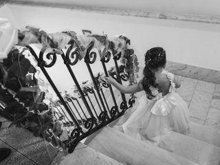 Le nozze di Piera e Giuseppino 2