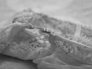 le nozze di Piera e Giuseppino 3