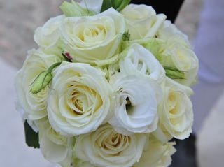 le nozze di Maurizio e Elisa 3