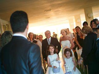 Le nozze di Nicoletta e Simone 2