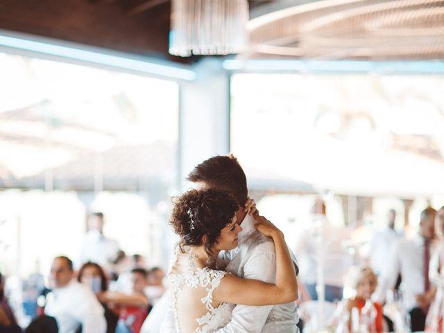 Il matrimonio di Mattia e Rosanna a Boville Ernica, Frosinone 27
