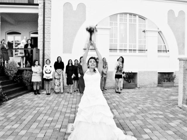 Il matrimonio di Antonio e Elisa a Finale Ligure, Savona 12