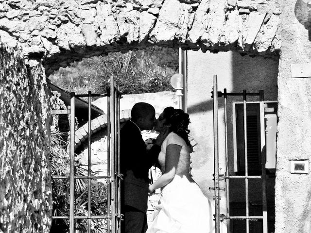 Il matrimonio di Antonio e Elisa a Finale Ligure, Savona 17
