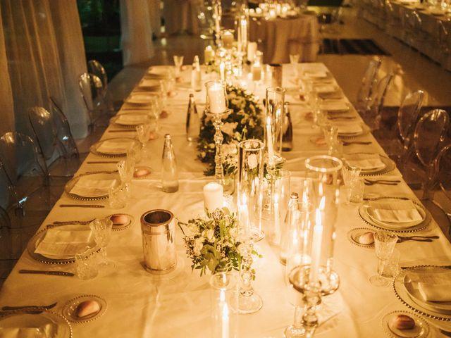 Il matrimonio di Sabatino e Manuela a Roseto degli Abruzzi, Teramo 13