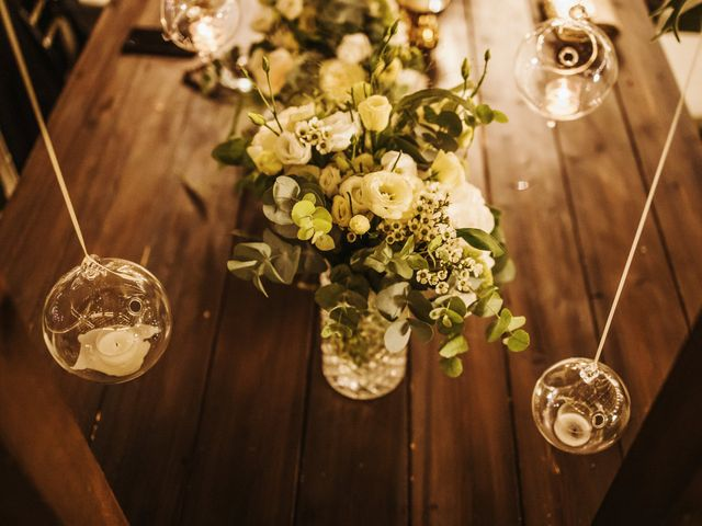 Il matrimonio di Sabatino e Manuela a Roseto degli Abruzzi, Teramo 18