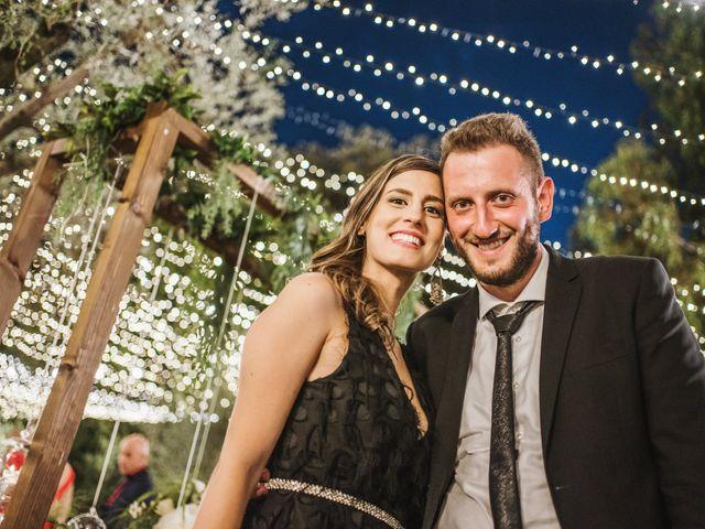 Il matrimonio di Sabatino e Manuela a Roseto degli Abruzzi, Teramo 35