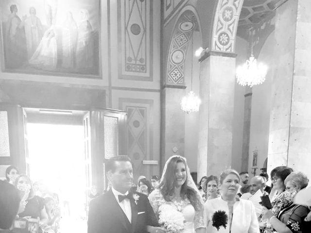Il matrimonio di Alessandro  e Giusy  a Paternò, Catania 6