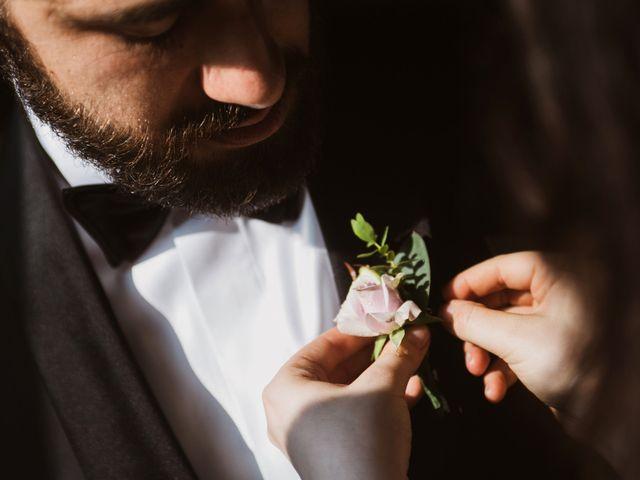 Il matrimonio di Daniele e Veronica a Reggio nell'Emilia, Reggio Emilia 8