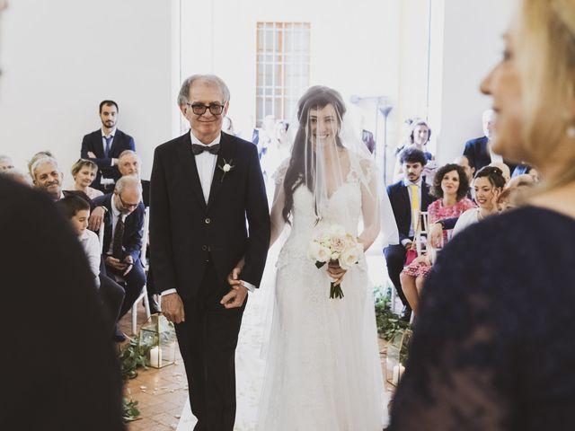 Il matrimonio di Daniele e Veronica a Reggio nell'Emilia, Reggio Emilia 12