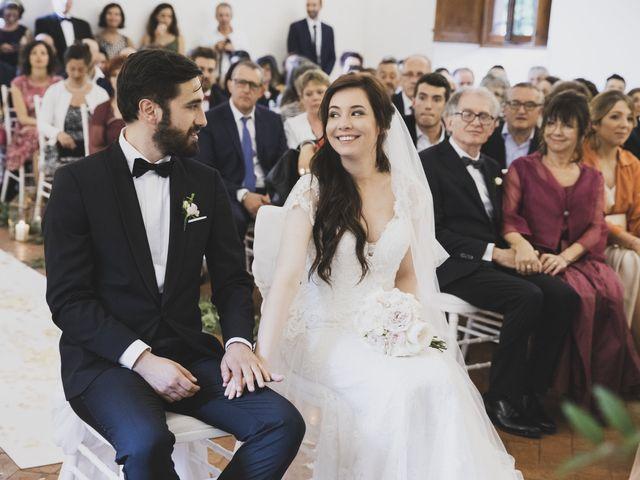 Il matrimonio di Daniele e Veronica a Reggio nell'Emilia, Reggio Emilia 13