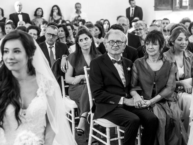 Il matrimonio di Daniele e Veronica a Reggio nell'Emilia, Reggio Emilia 14