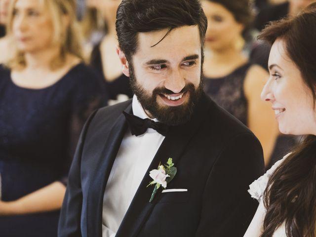 Il matrimonio di Daniele e Veronica a Reggio nell'Emilia, Reggio Emilia 17
