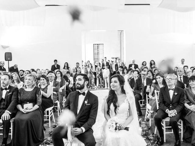 Il matrimonio di Daniele e Veronica a Reggio nell'Emilia, Reggio Emilia 18