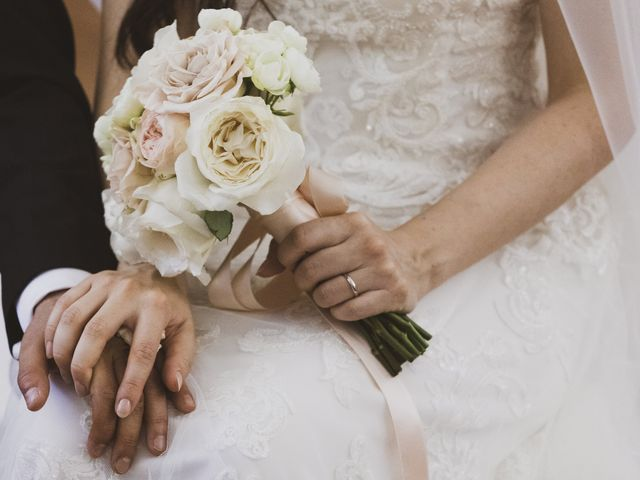 Il matrimonio di Daniele e Veronica a Reggio nell'Emilia, Reggio Emilia 19