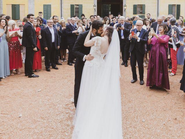 Il matrimonio di Daniele e Veronica a Reggio nell'Emilia, Reggio Emilia 22