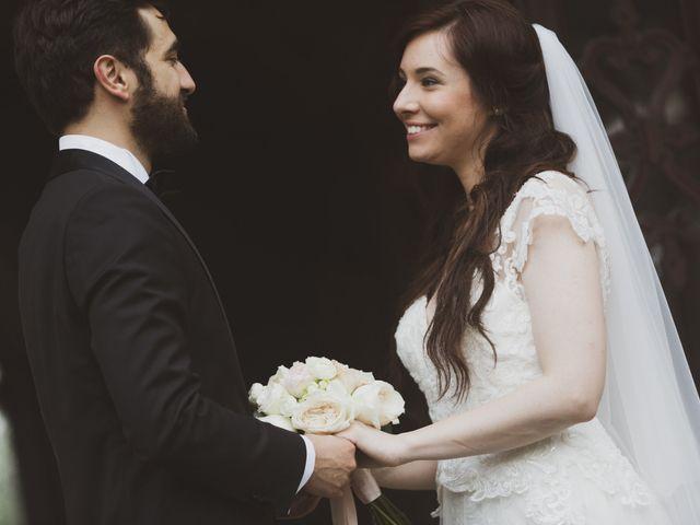 Il matrimonio di Daniele e Veronica a Reggio nell'Emilia, Reggio Emilia 32