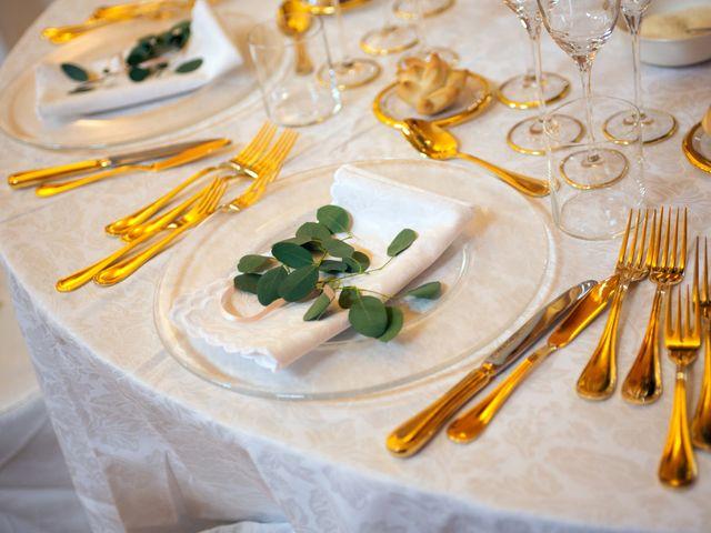 Il matrimonio di Daniele e Veronica a Reggio nell'Emilia, Reggio Emilia 34