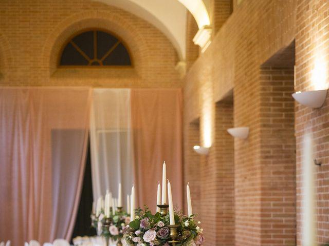 Il matrimonio di Daniele e Veronica a Reggio nell'Emilia, Reggio Emilia 36
