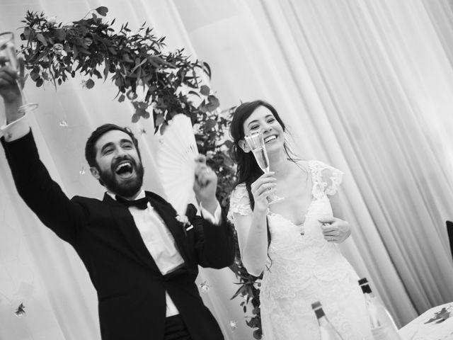 Il matrimonio di Daniele e Veronica a Reggio nell'Emilia, Reggio Emilia 39