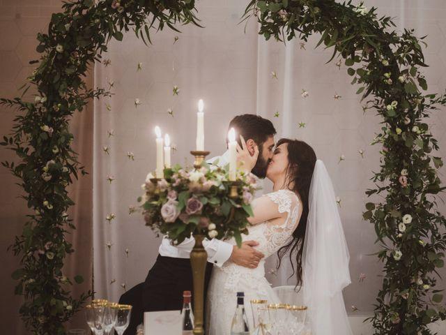 Il matrimonio di Daniele e Veronica a Reggio nell'Emilia, Reggio Emilia 41