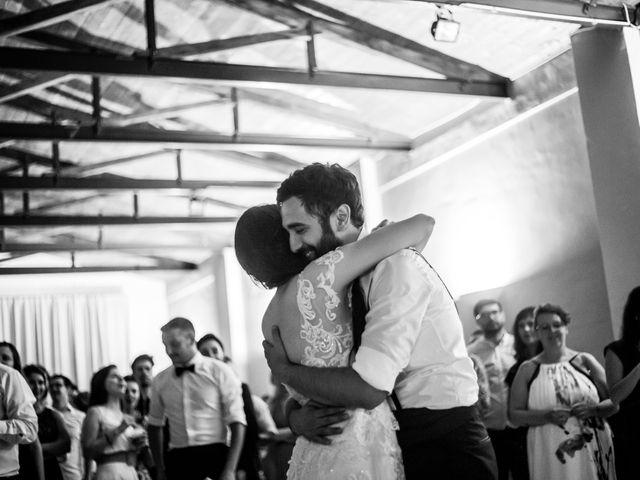 Il matrimonio di Daniele e Veronica a Reggio nell'Emilia, Reggio Emilia 44
