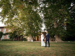 Le nozze di Roberta e Ilario 2